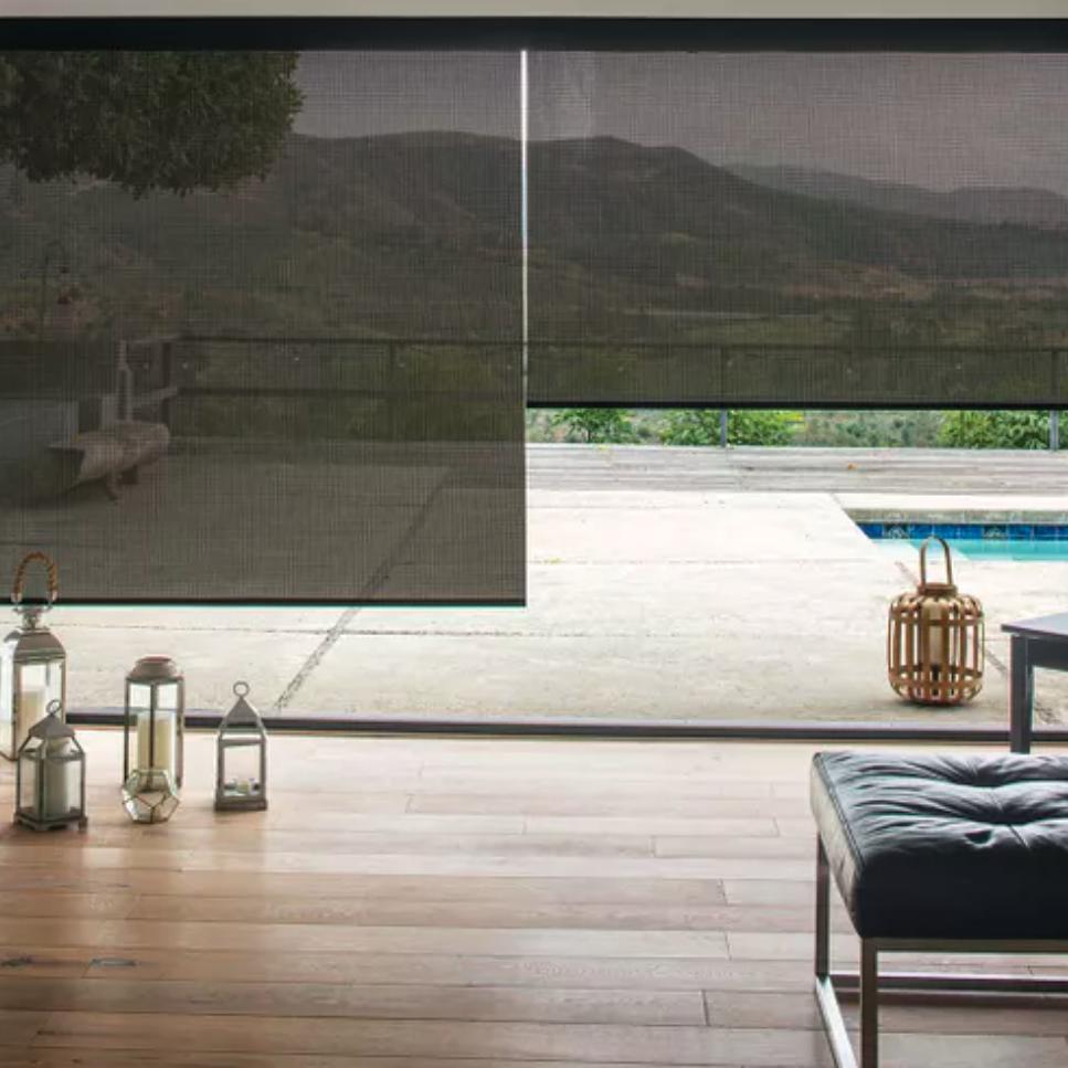 Home Window Film - Reduce UV