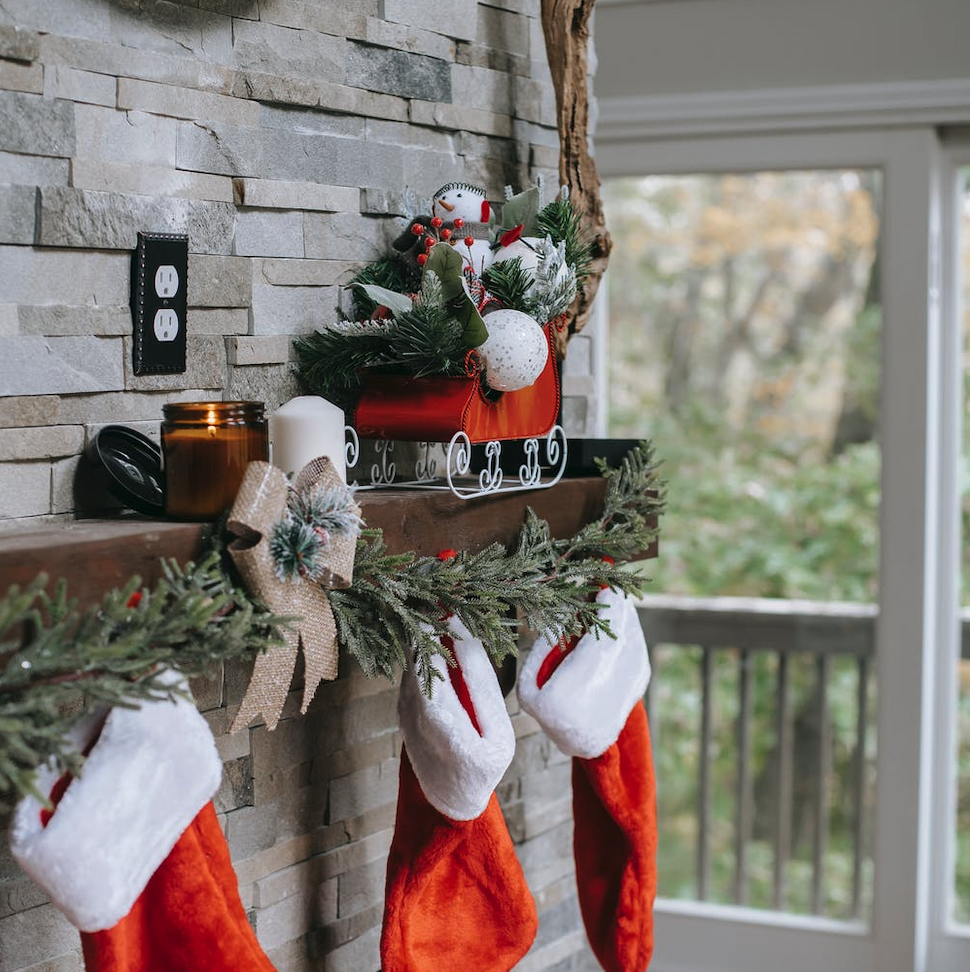 3 Reasons House Window Film Might Be The Perfect Gift For Your Home in Indianapolis, Indiana